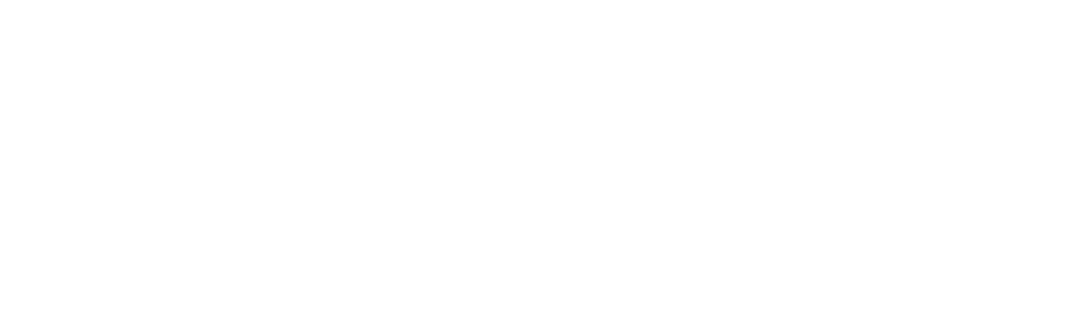 Pennsylvania Apartment Association & Chestnut Pointe Pet Policy