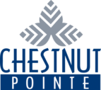 Chestnut Pointe