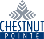 Chestnut Pointe